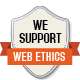 Dynamic Search, LLC Web Ethics